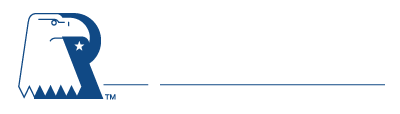 Republic Machine