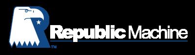 Republic Machine